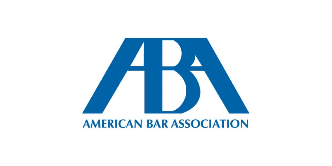 ABA Badge