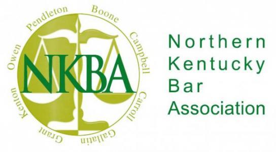 NKBA Badge